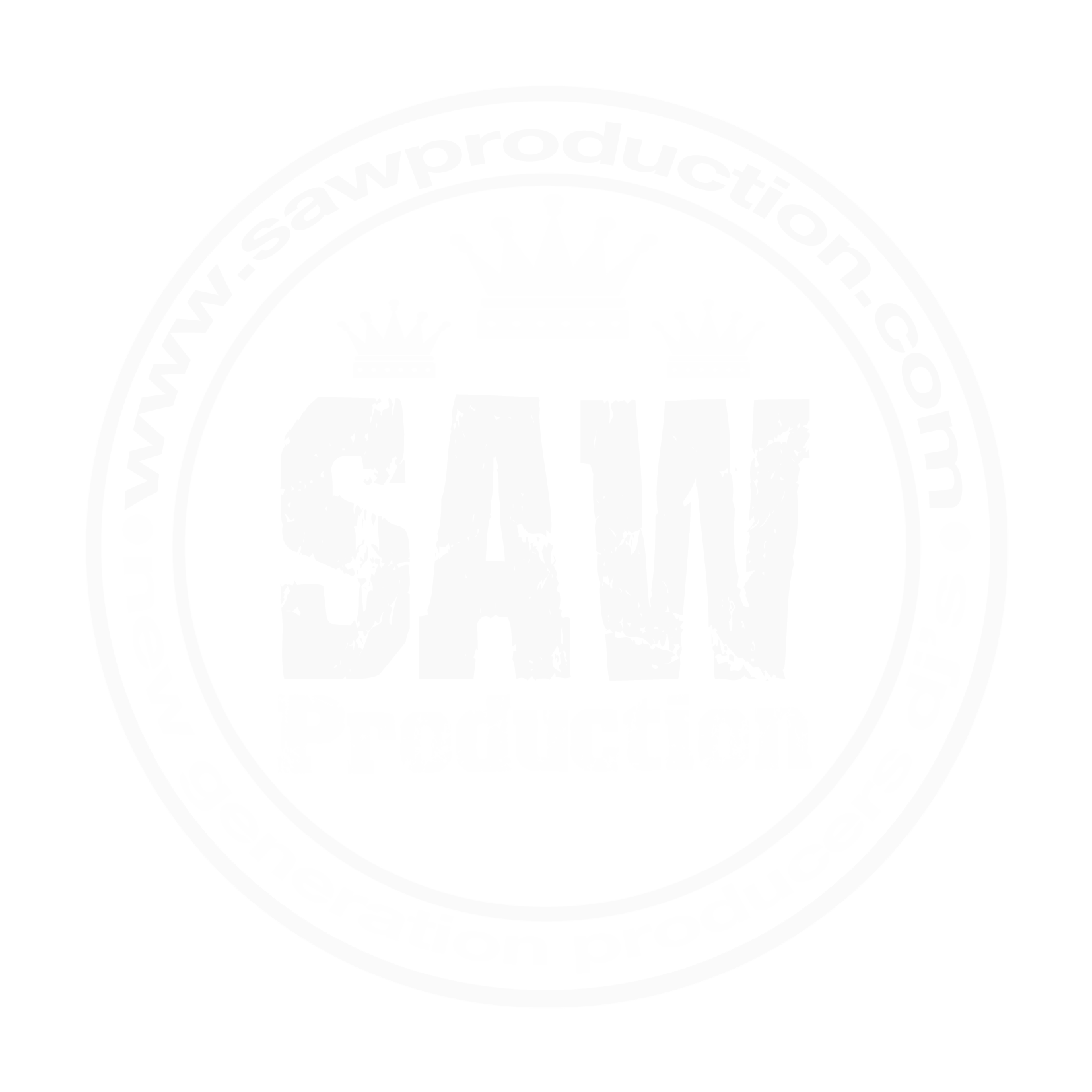 SawProduction